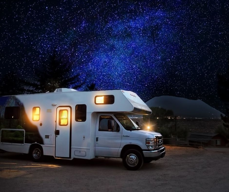 A Tiny House or Actual RV? Which is Better?