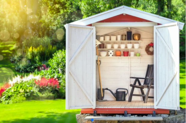 7 Tips For Exterior Home Remodeling